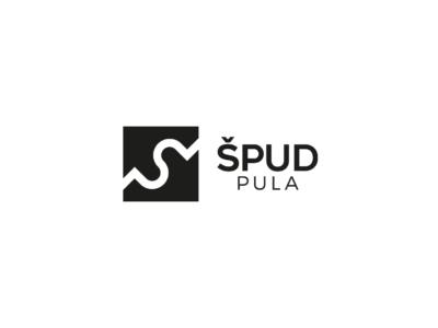 ŠPUD Pula