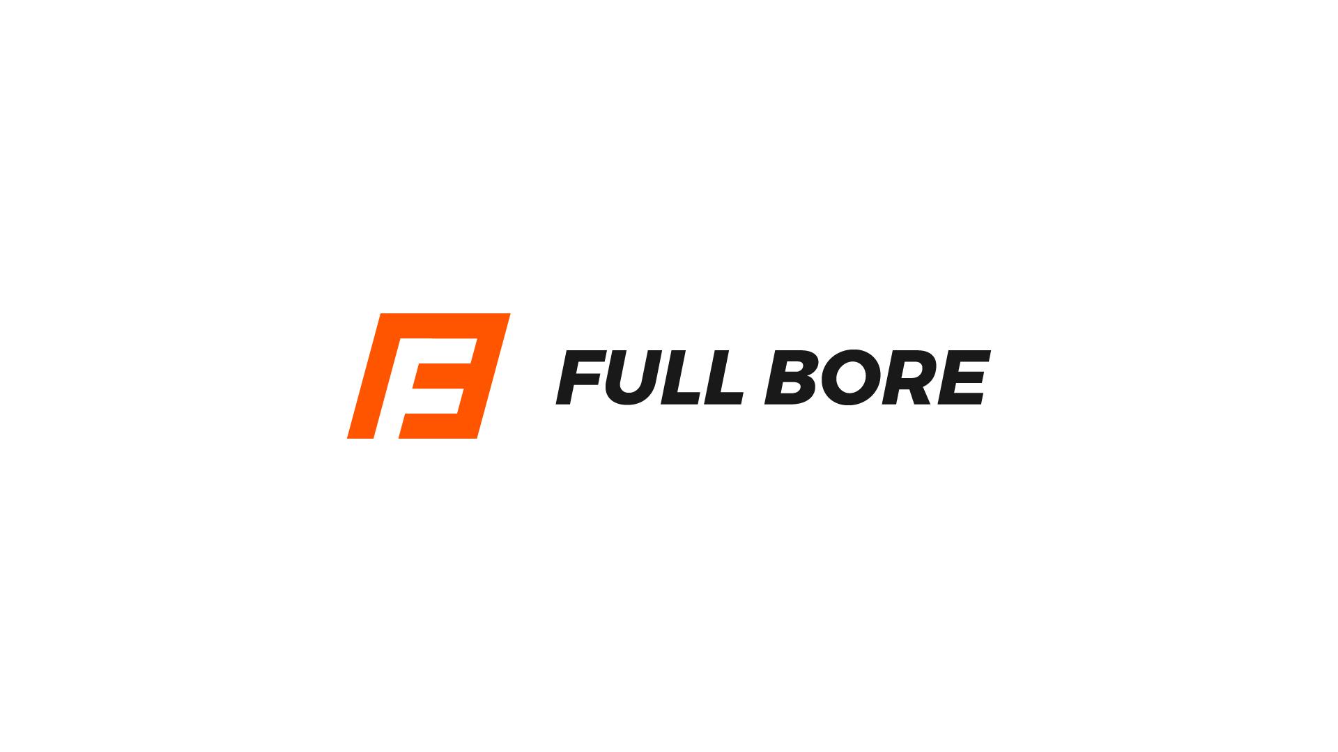 Full Bore