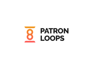 Patron Loops