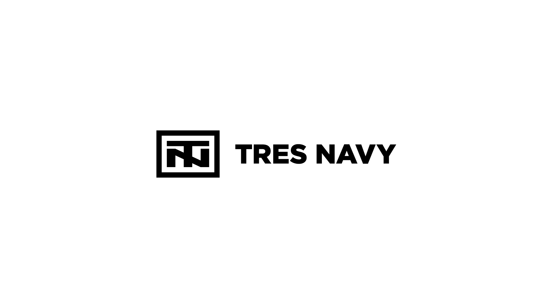 Tres Navy