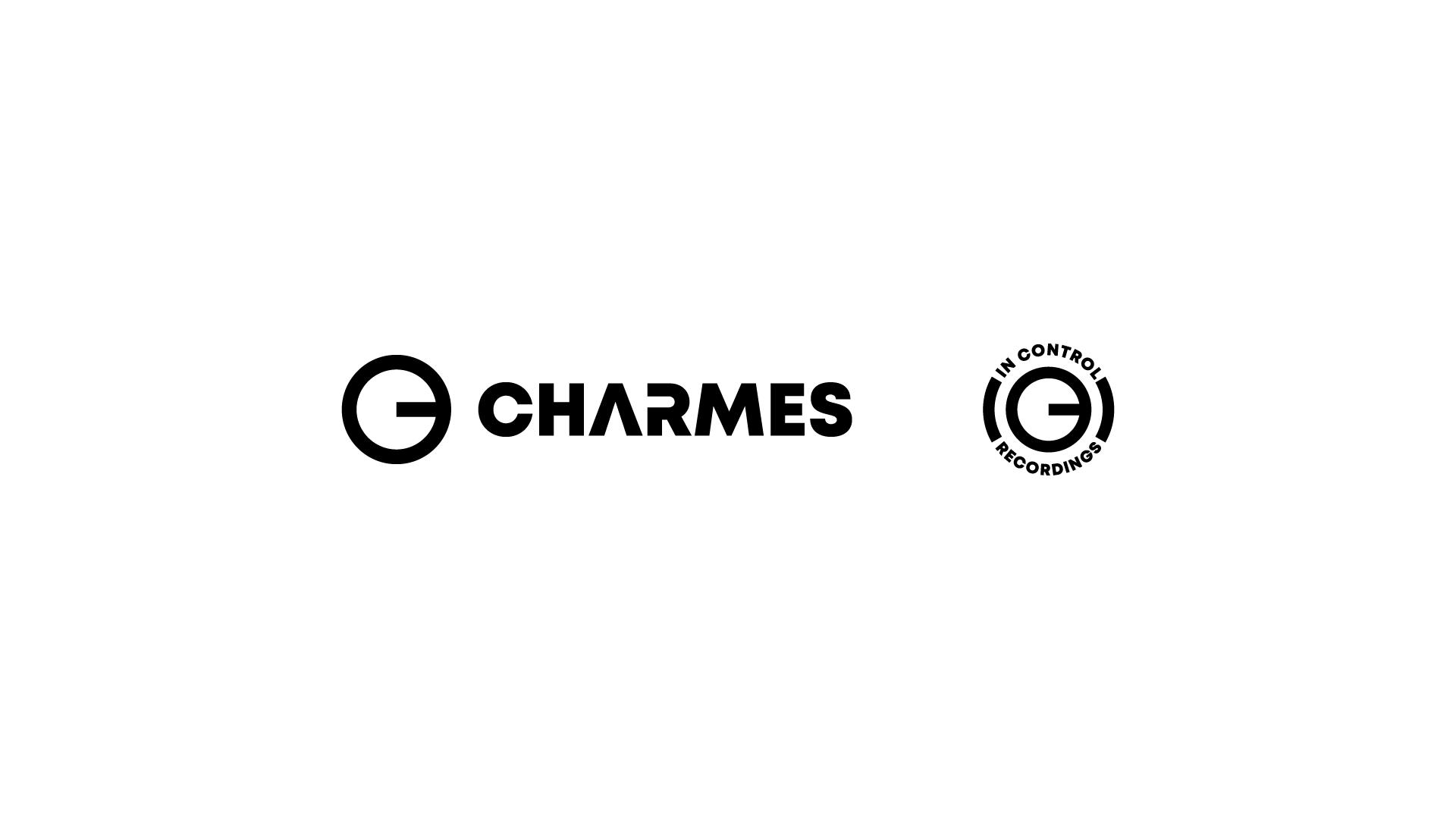 Charmes