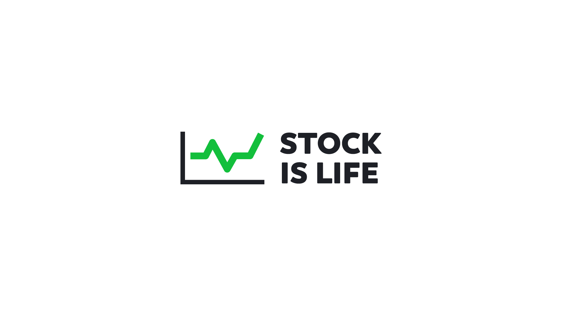Stock Is life